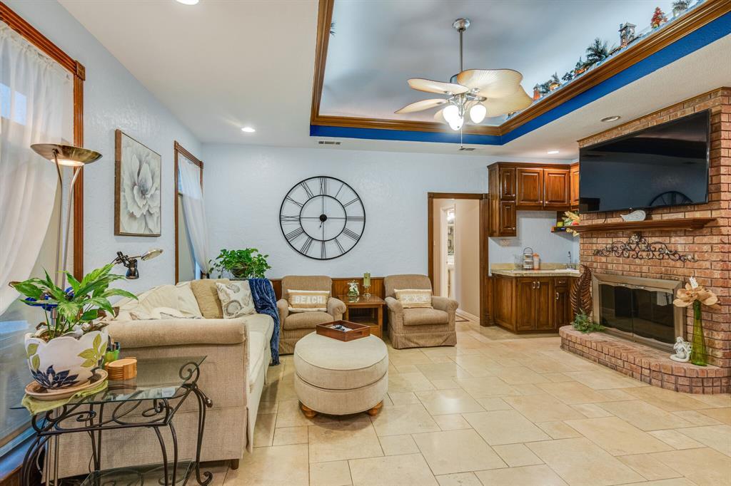 1422 Sweetgum  Circle, Keller, Texas 76248 - acquisto real estate best luxury buyers agent in texas shana acquisto inheritance realtor