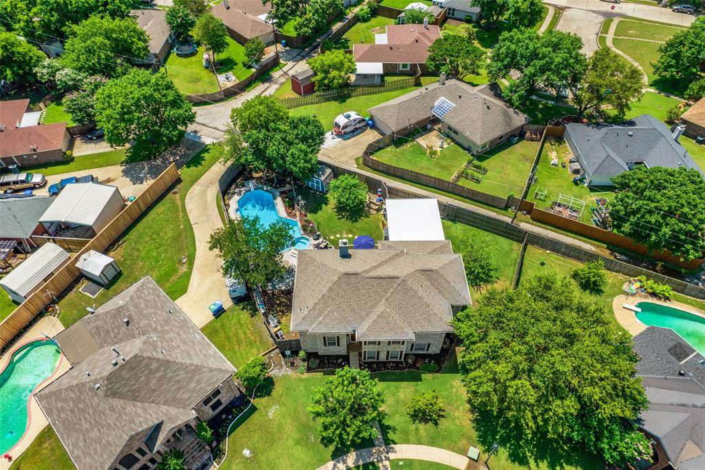 7914 Wayne  Place, Rowlett, Texas 75088 - acquisto real estate best real estate idx dilusso marketing mike acquisto