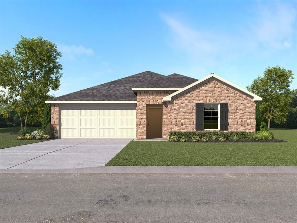 705 GRIFFITH PARK  Trail, Alvarado, Texas 76009 - Acquisto Real Estate best frisco realtor Amy Gasperini 1031 exchange expert
