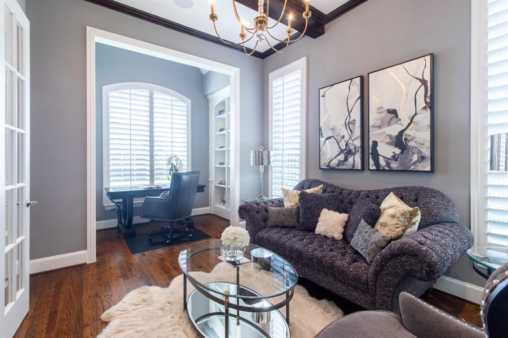 6008 Southwind  Lane, McKinney, Texas 75070 - acquisto real estate best prosper realtor susan cancemi windfarms realtor