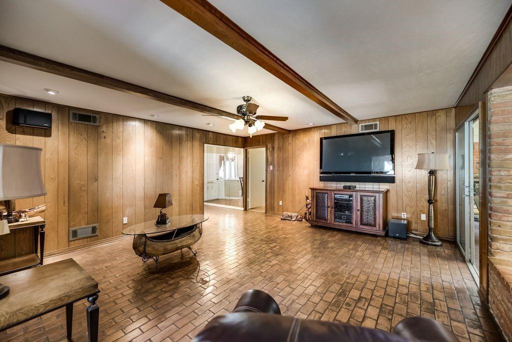 7760 El Pensador  Drive, Dallas, Texas 75248 - acquisto real estate best luxury buyers agent in texas shana acquisto inheritance realtor