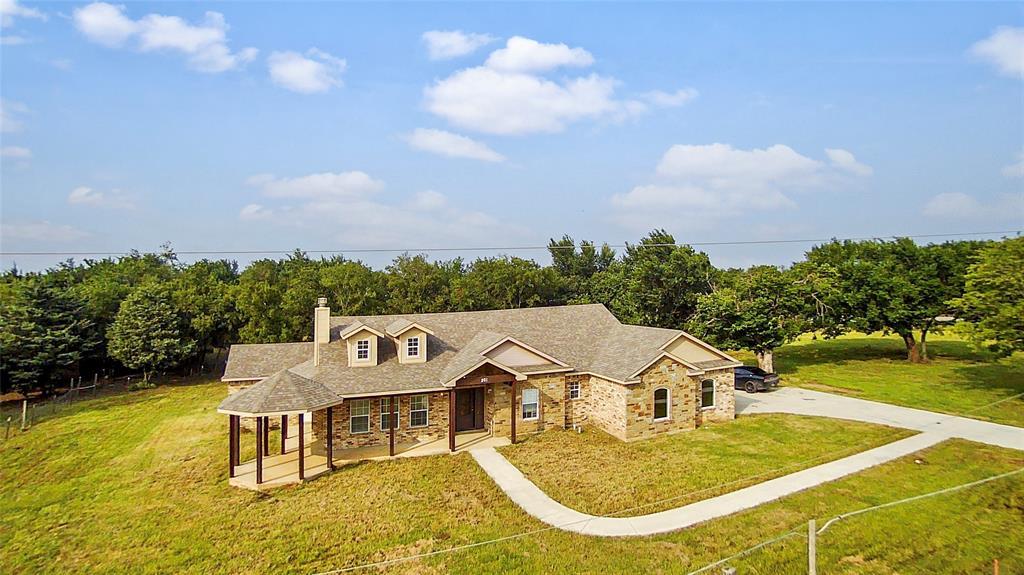 201 Bishop  Street, Alvarado, Texas 76009 - Acquisto Real Estate best mckinney realtor hannah ewing stonebridge ranch expert