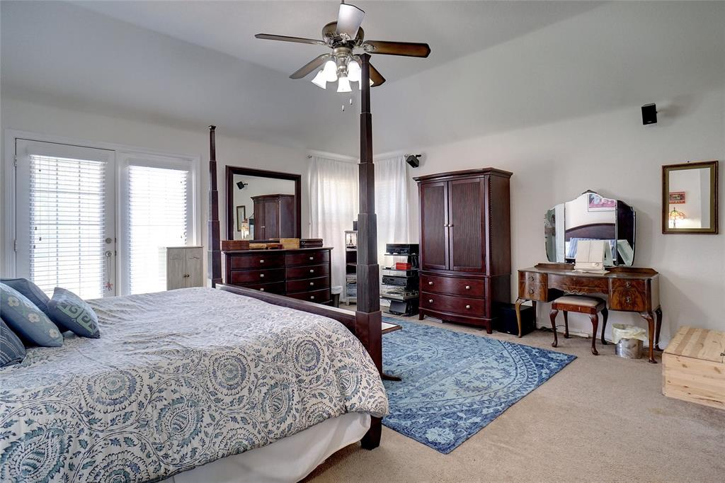 4041 Brookdale  Road, Benbrook, Texas 76116 - acquisto real estate best frisco real estate broker in texas for high net worth buyers