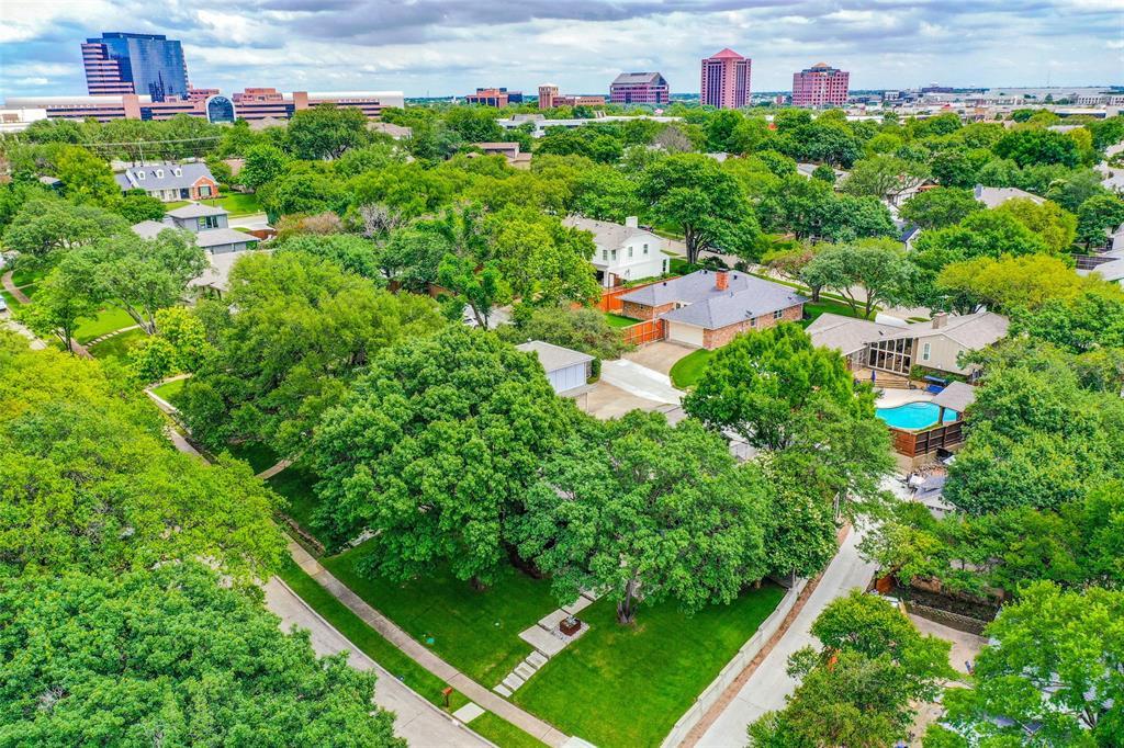 33 Creekwood  Circle, Richardson, Texas 75080 - acquisto real estate best relocation company in america katy mcgillen