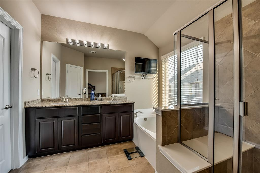 1827 Valencia  Drive, Allen, Texas 75013 - acquisto real estate best real estate company in frisco texas real estate showings