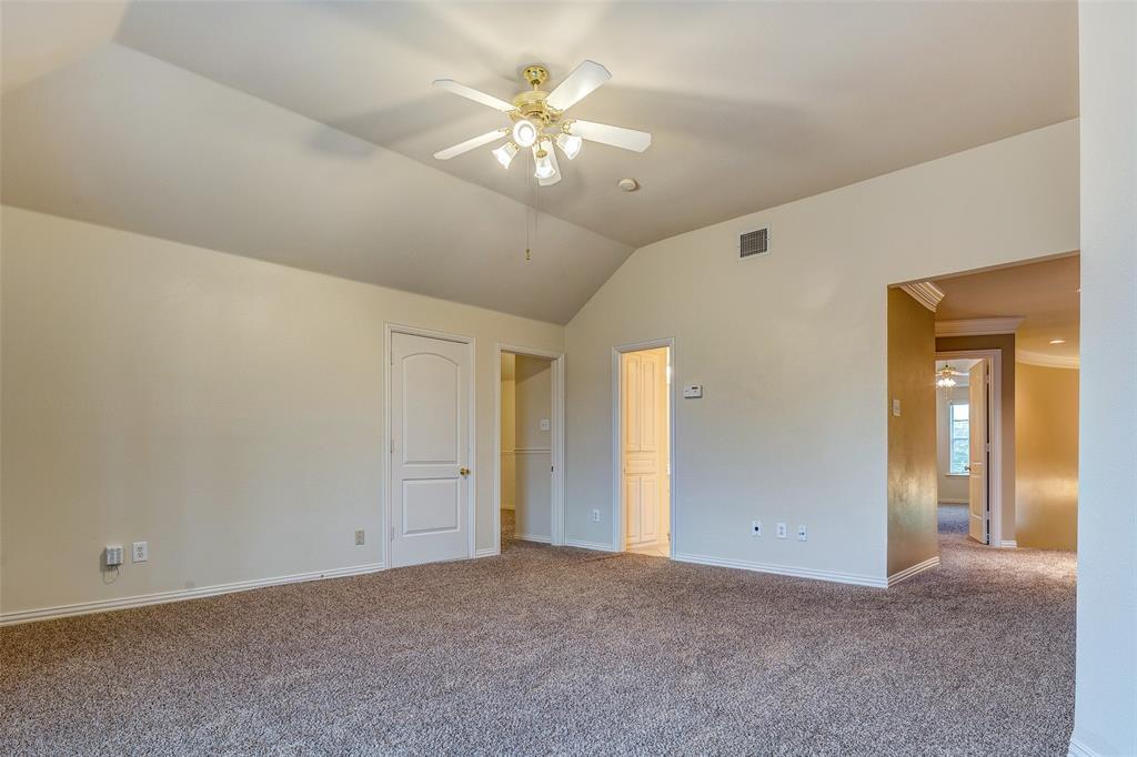 2204 Mesa Oak  Trail, Plano, Texas 75025 - acquisto real estate smartest realtor in america shana acquisto