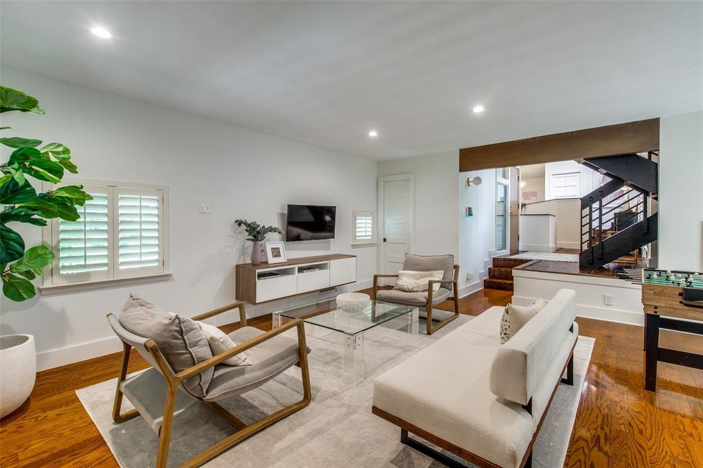 33 Creekwood  Circle, Richardson, Texas 75080 - acquisto real estate best celina realtor logan lawrence best dressed realtor