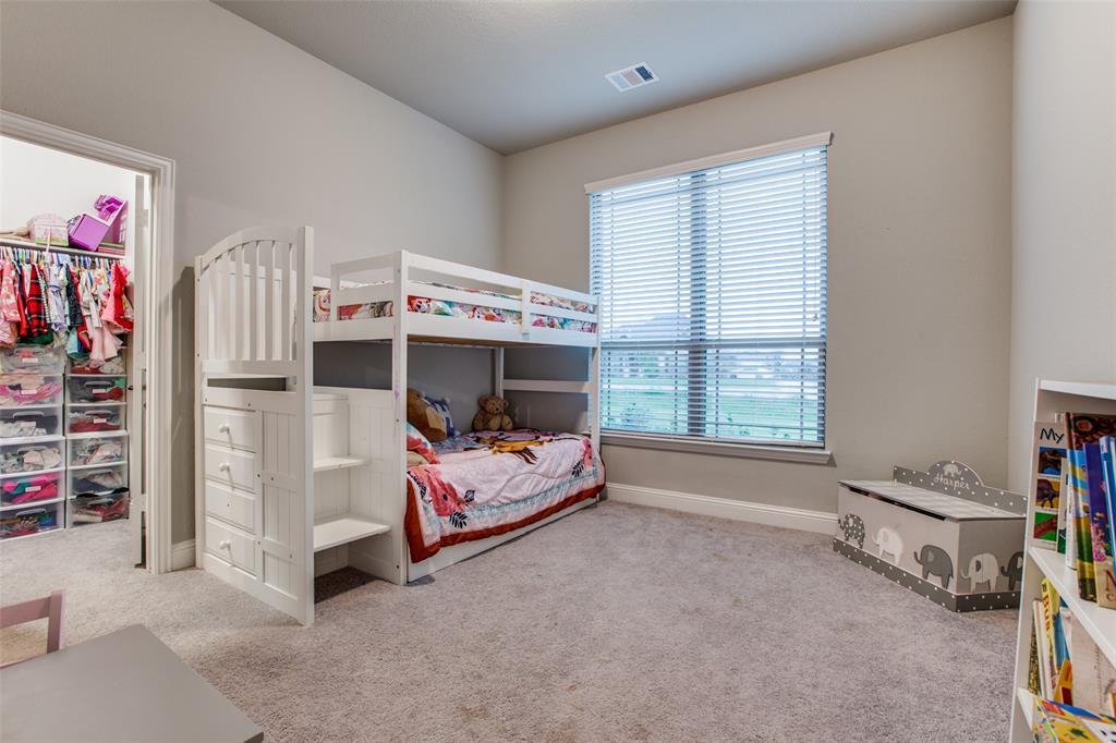 3831 Karen  Road, Midlothian, Texas 76065 - acquisto real estate best style realtor kim miller best real estate reviews dfw