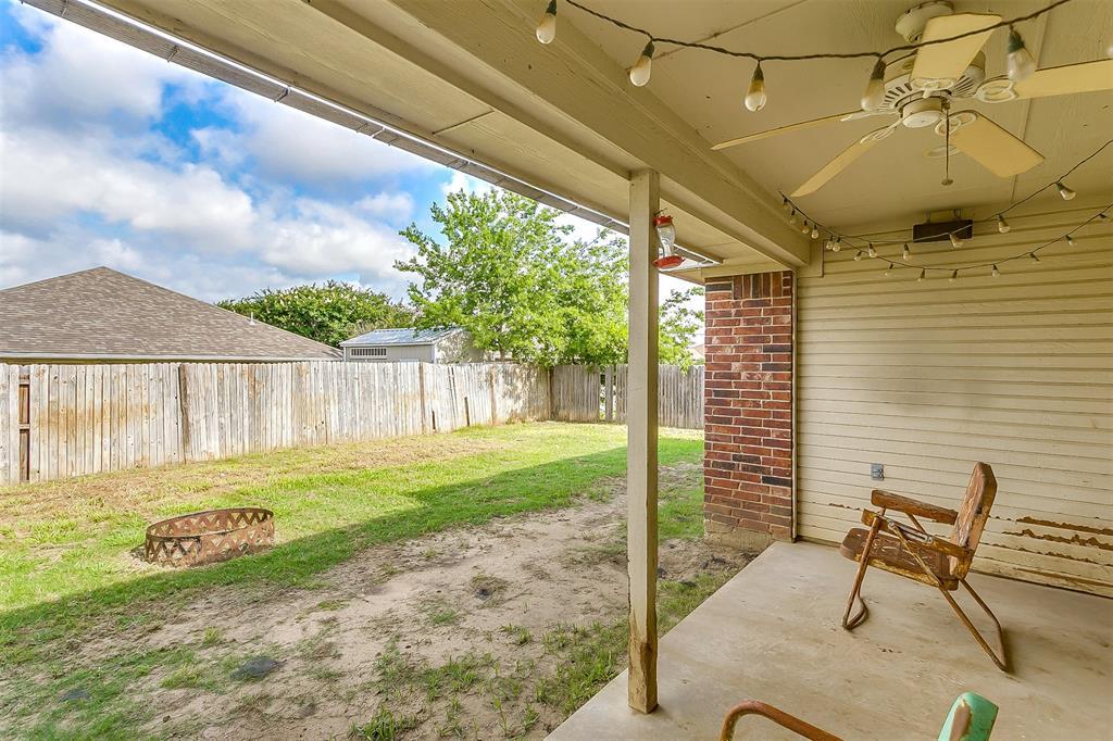 203 Seminole  Trail, Alvarado, Texas 76009 - acquisto real estate best luxury home specialist shana acquisto