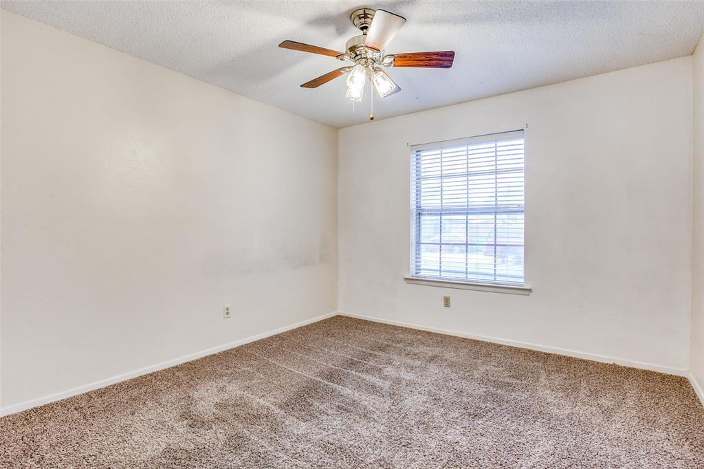 8237 Pearl  Street, North Richland Hills, Texas 76180 - acquisto real estate best realtor dfw jody daley liberty high school realtor