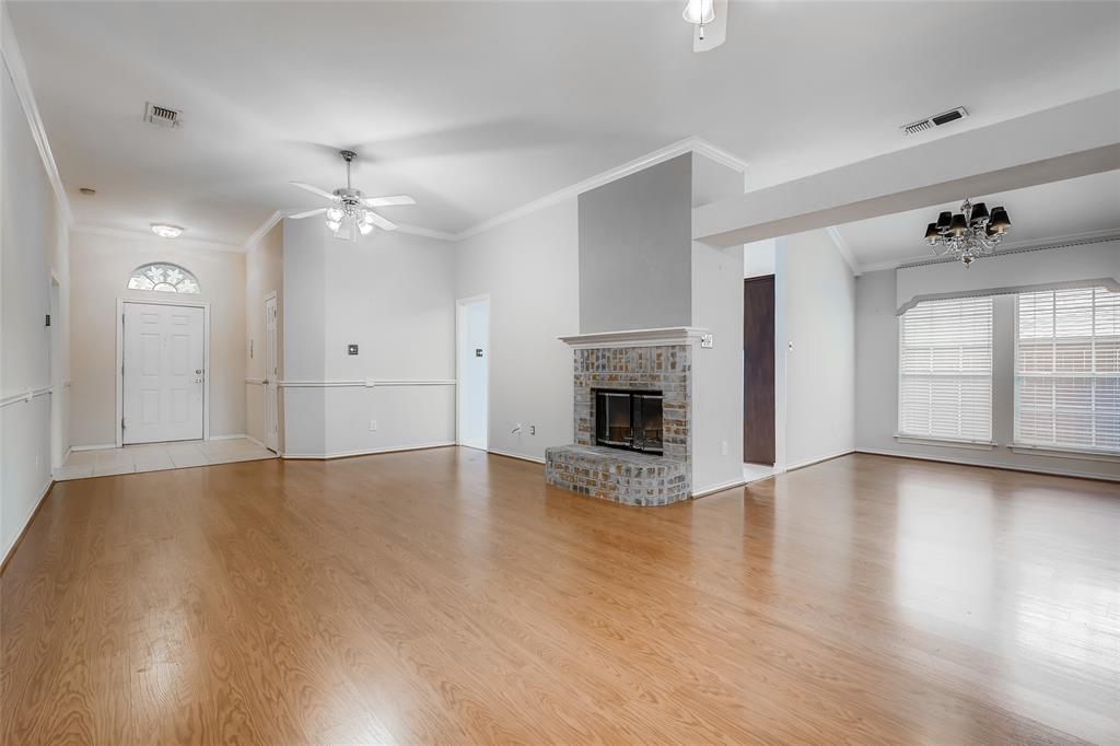 1513 Pacific  Place, Fort Worth, Texas 76112 - acquisto real estate best celina realtor logan lawrence best dressed realtor