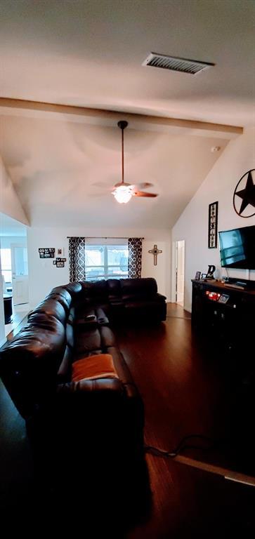 112 Liberty  Lane, Venus, Texas 76084 - acquisto real estate best the colony realtor linda miller the bridges real estate