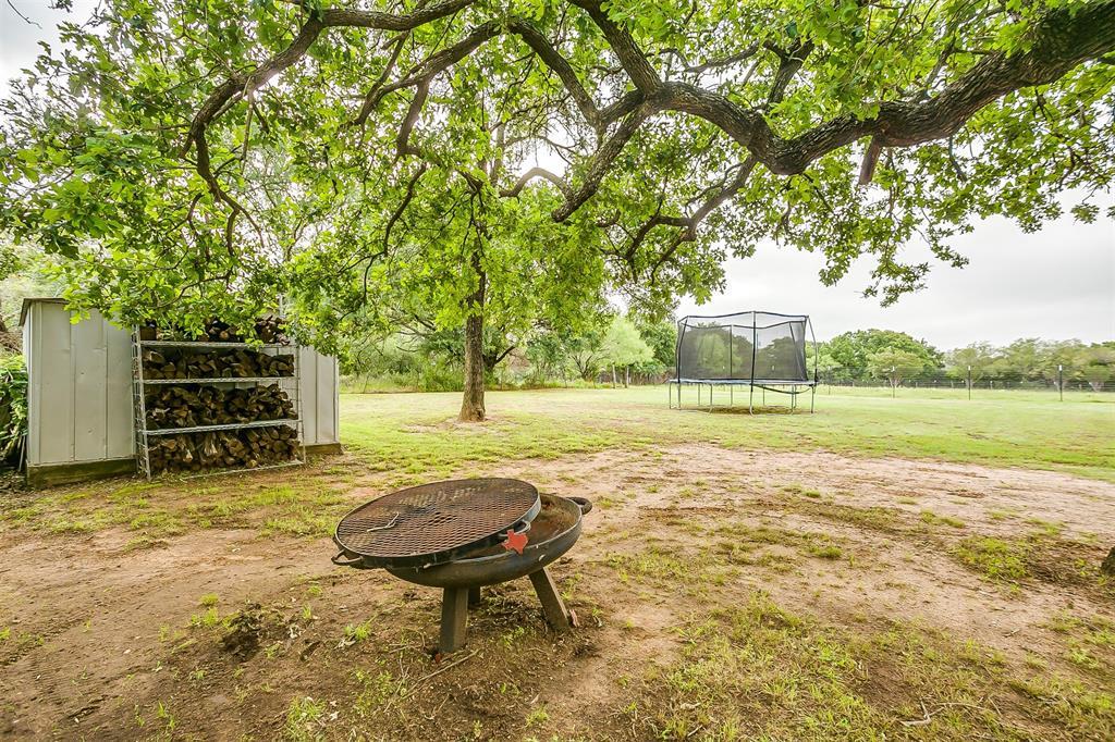 4435 Fm 113  Road, Millsap, Texas 76066 - acquisto real estate mvp award real estate logan lawrence