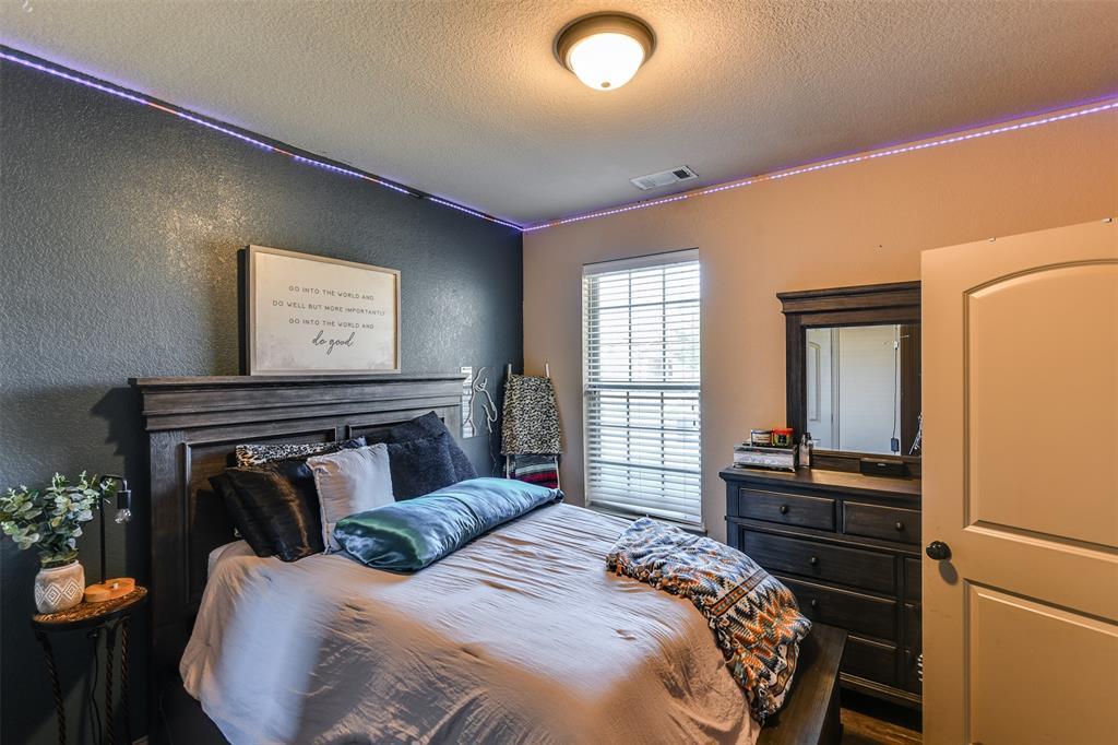 337 Canadian  Lane, Burleson, Texas 76028 - acquisto real estate best prosper realtor susan cancemi windfarms realtor