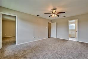 2117 Summit  Drive, McKinney, Texas 75071 - acquisto real estate best realtor foreclosure real estate mike shepeherd walnut grove realtor