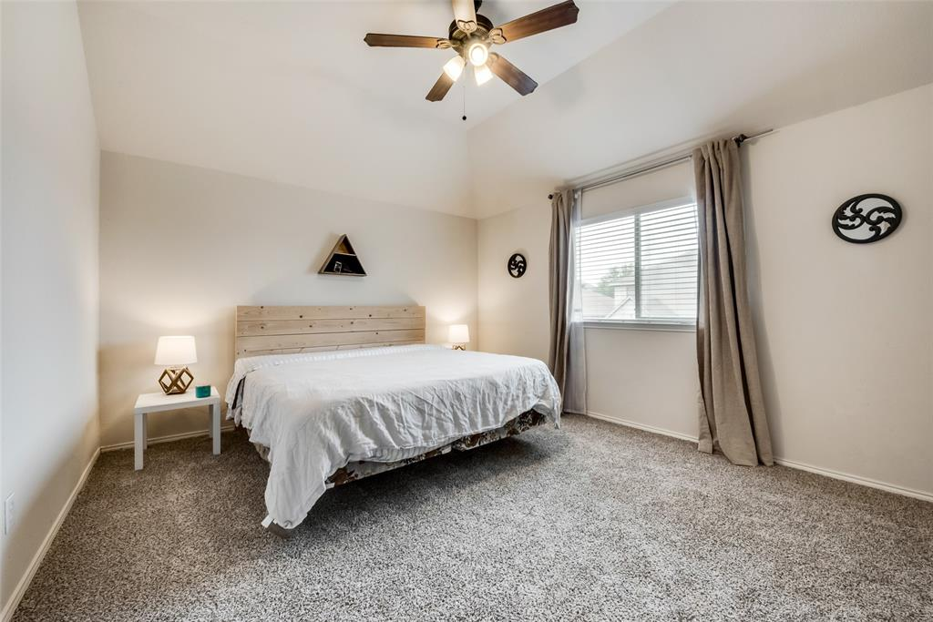 12520 Summerwood  Drive, Fort Worth, Texas 76028 - acquisto real estate best realtor dallas texas linda miller agent for cultural buyers