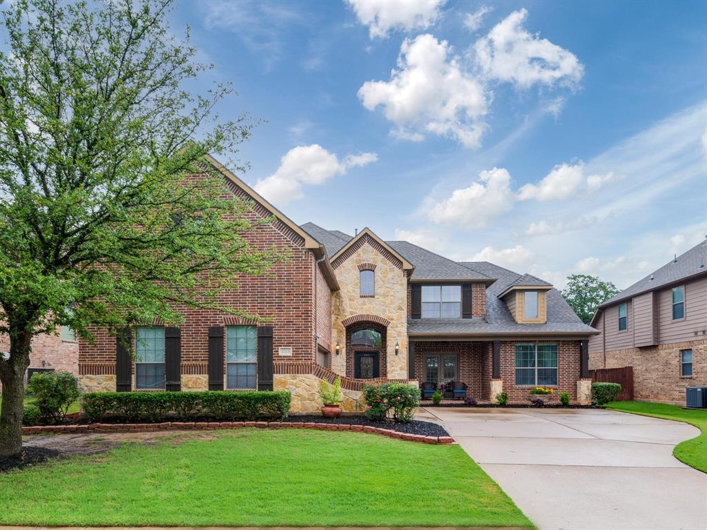 1213 Templemore  Drive, Keller, Texas 76248 - Acquisto Real Estate best plano realtor mike Shepherd home owners association expert