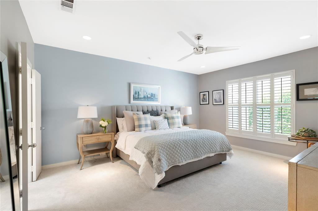 3905 Wycliff  Avenue, Dallas, Texas 75219 - acquisto real estate best listing agent in the nation shana acquisto estate realtor