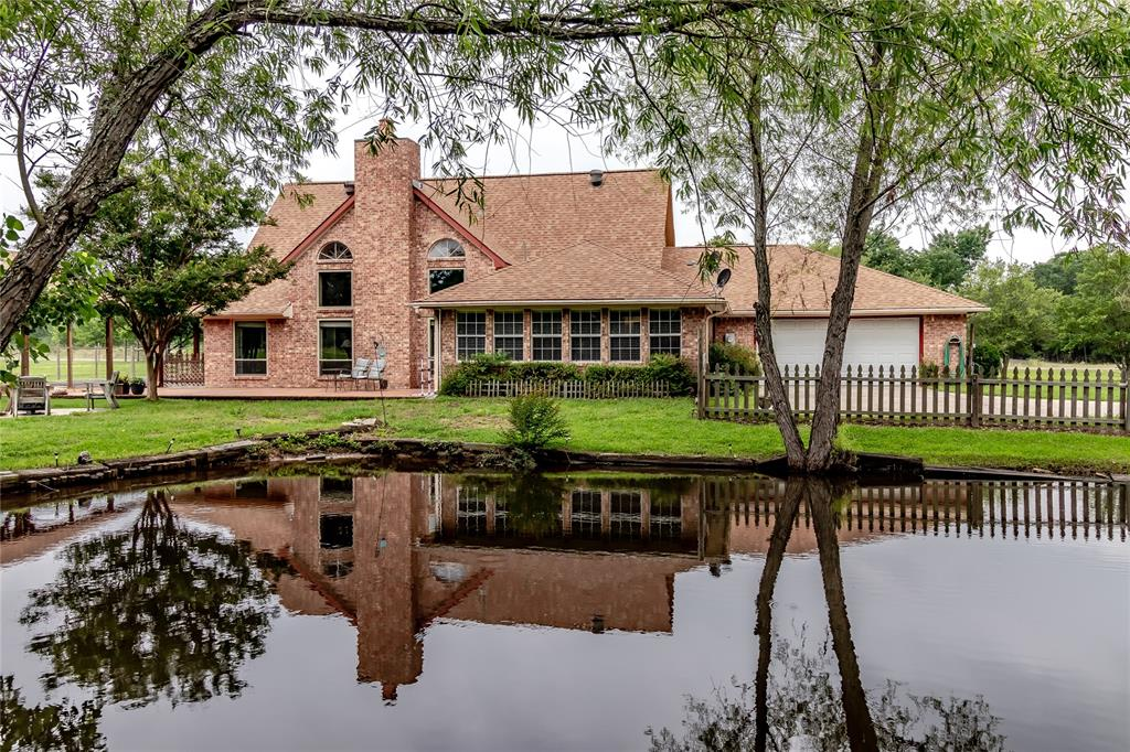 5853 Fm 36  Quinlan, Texas 75474 - Acquisto Real Estate best plano realtor mike Shepherd home owners association expert