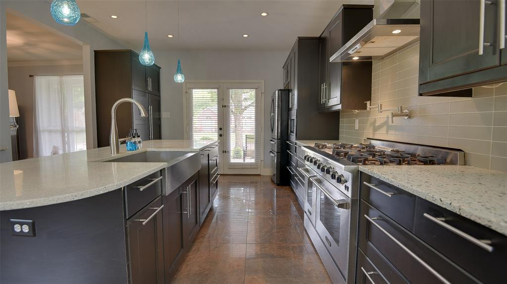 135 Sherwood  Drive, Murphy, Texas 75094 - acquisto real estate best realtor dallas texas linda miller agent for cultural buyers