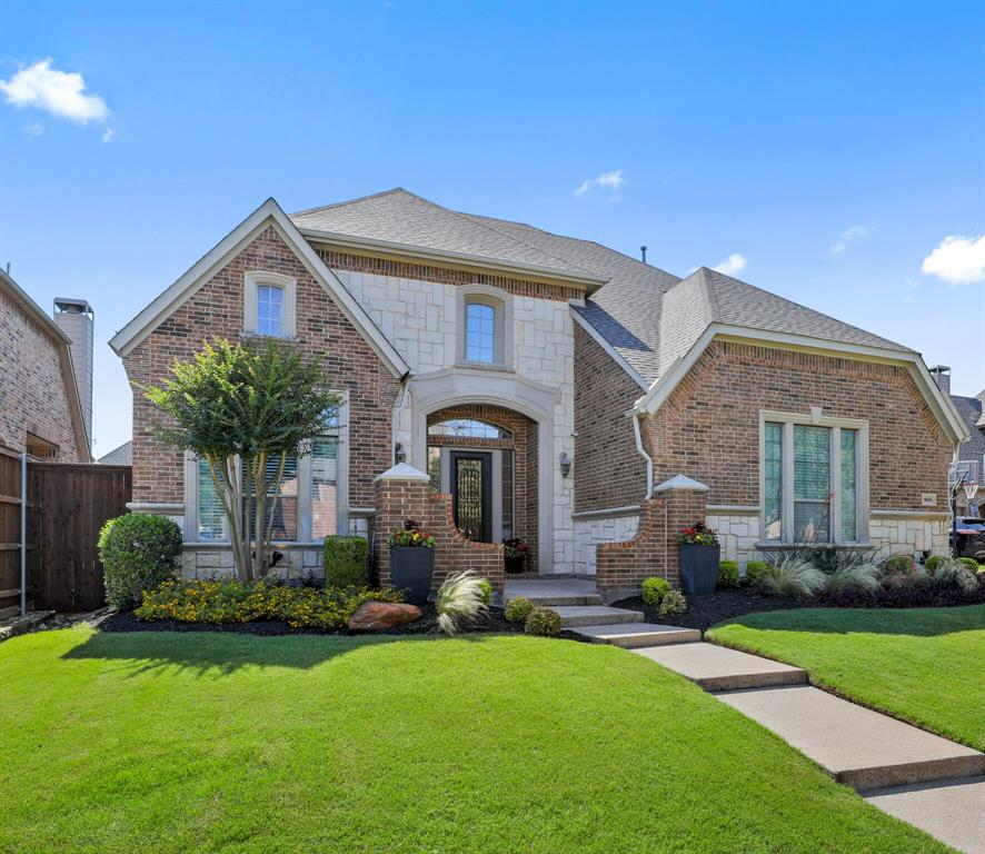 906 Sandy  Trail, Keller, Texas 76248 - acquisto real estate best real estate idx dilusso marketing mike acquisto