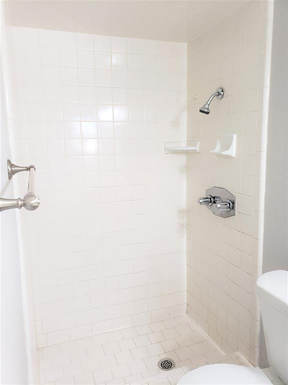 3216 Loganwood  Drive, Dallas, Texas 75227 - acquisto real estate best listing agent in the nation shana acquisto estate realtor
