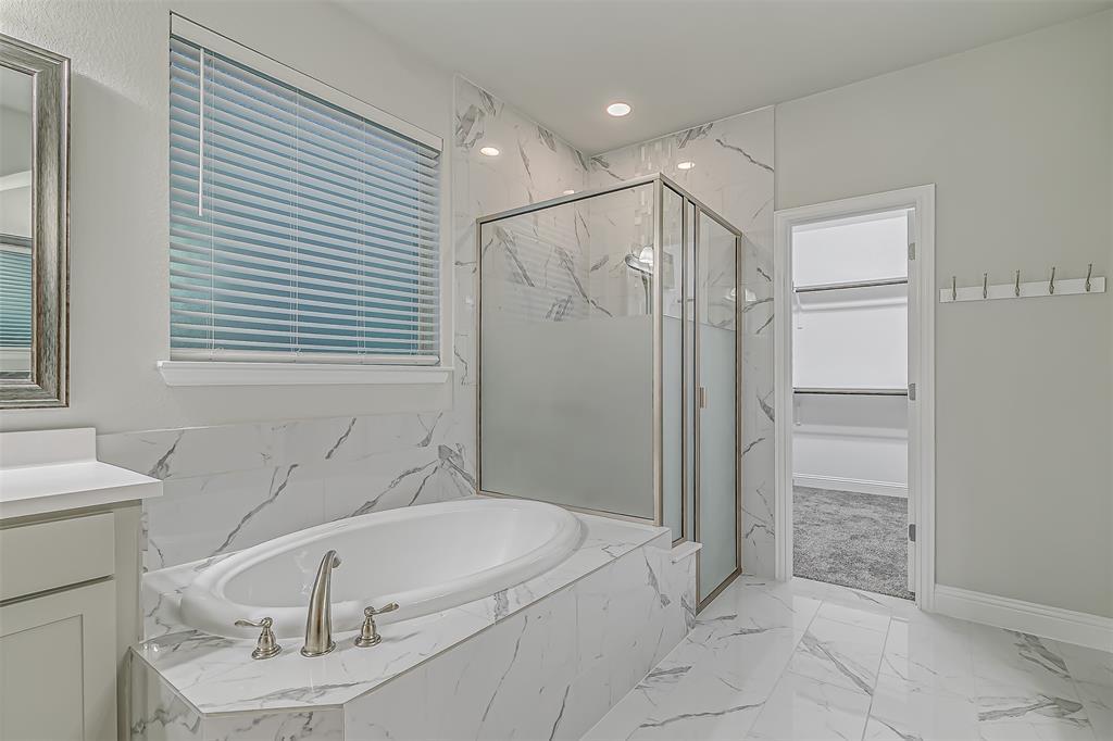 721 Wilmington  Lane, Savannah, Texas 76227 - acquisto real estate best realtor dfw jody daley liberty high school realtor