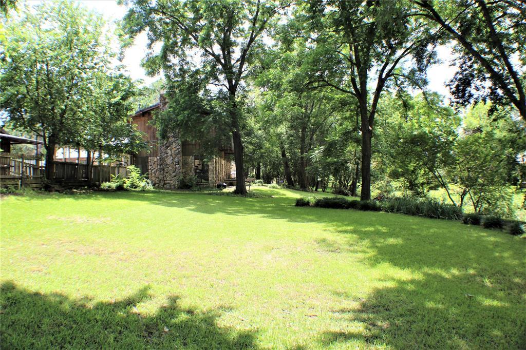 614 Mink  Drive, Greenville, Texas 75402 - acquisto real estate best luxury home specialist shana acquisto