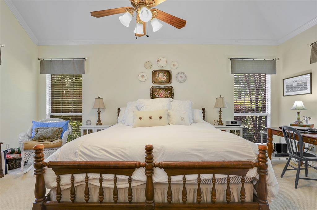 3825 Waterford  Drive, Addison, Texas 75001 - acquisto real estate best designer and realtor hannah ewing kind realtor