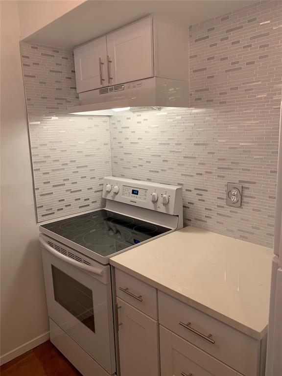 2711 Hood  Street, Dallas, Texas 75219 - acquisto real estate best allen realtor kim miller hunters creek expert