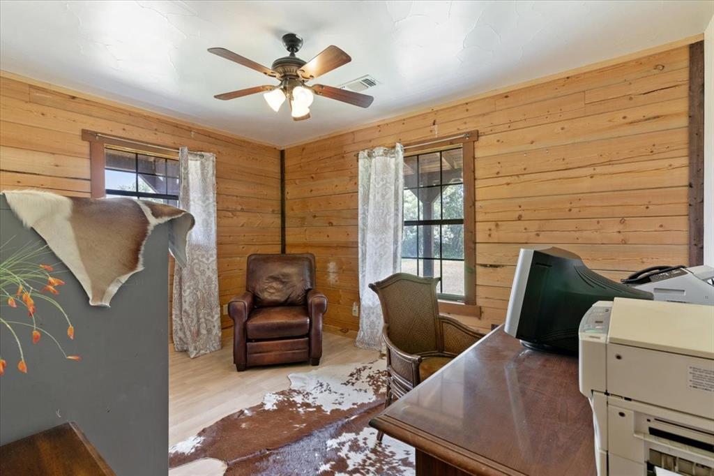 1770 Doss  Road, Millsap, Texas 76066 - acquisto real estate best realtor dfw jody daley liberty high school realtor
