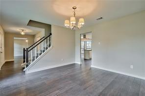 2117 Summit  Drive, McKinney, Texas 75071 - acquisto real estate best prosper realtor susan cancemi windfarms realtor