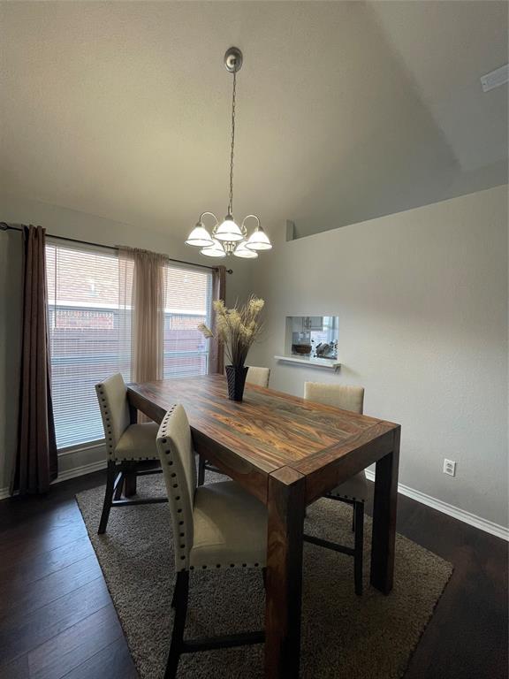 1205 Calvert  Drive, Cedar Hill, Texas 75104 - acquisto real estate best luxury buyers agent in texas shana acquisto inheritance realtor