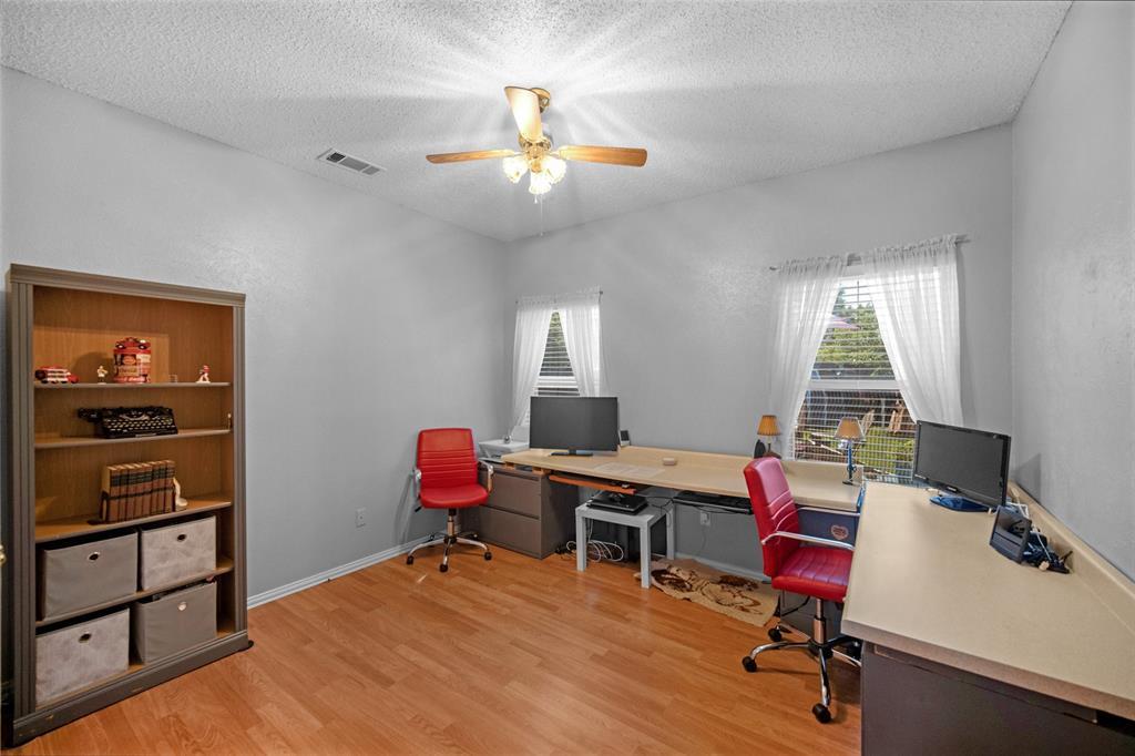 7914 Wayne  Place, Rowlett, Texas 75088 - acquisto real estate best luxury buyers agent in texas shana acquisto inheritance realtor