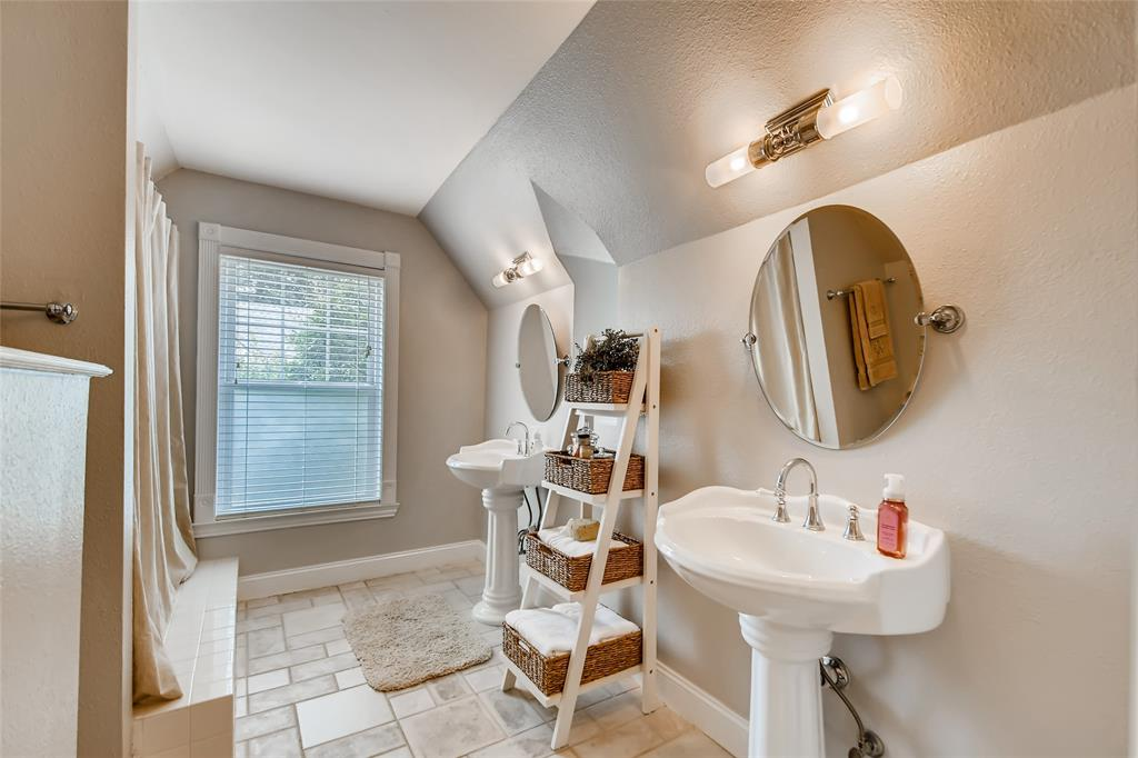 2311 Stanley  Avenue, Fort Worth, Texas 76110 - acquisto real estate best listing agent in the nation shana acquisto estate realtor