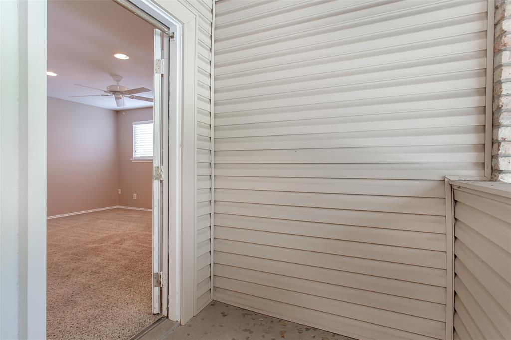 6303 Prospect  Avenue, Dallas, Texas 75214 - acquisto real estate best investor home specialist mike shepherd relocation expert