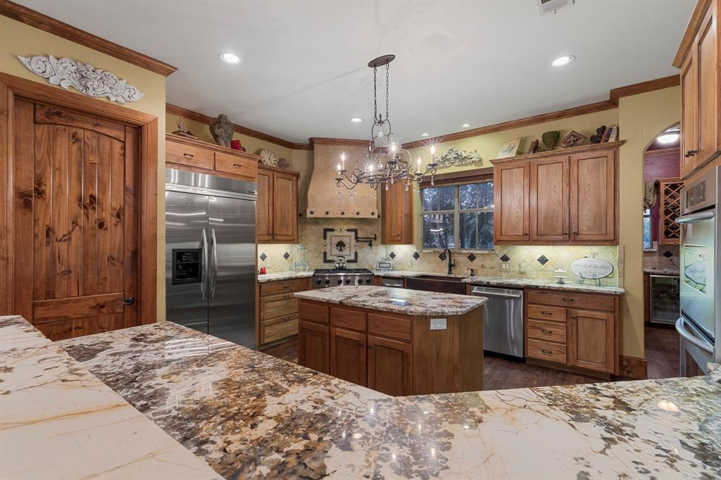 2 Groves  Circle, Argyle, Texas 76226 - acquisto real estate best frisco real estate broker in texas for high net worth buyers