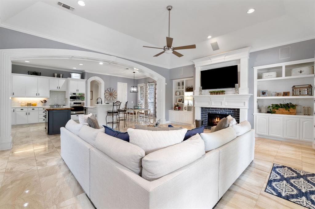 1812 Savannah  Drive, McKinney, Texas 75072 - acquisto real estate best highland park realtor amy gasperini fast real estate service