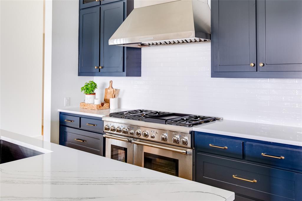 6442 Sondra  Drive, Dallas, Texas 75214 - acquisto real estate best real estate company to work for
