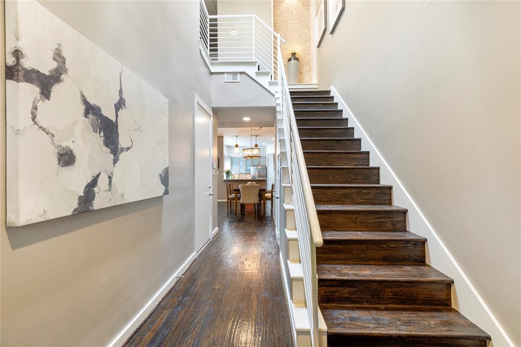 3905 Wycliff  Avenue, Dallas, Texas 75219 - acquisto real estate best luxury buyers agent in texas shana acquisto inheritance realtor