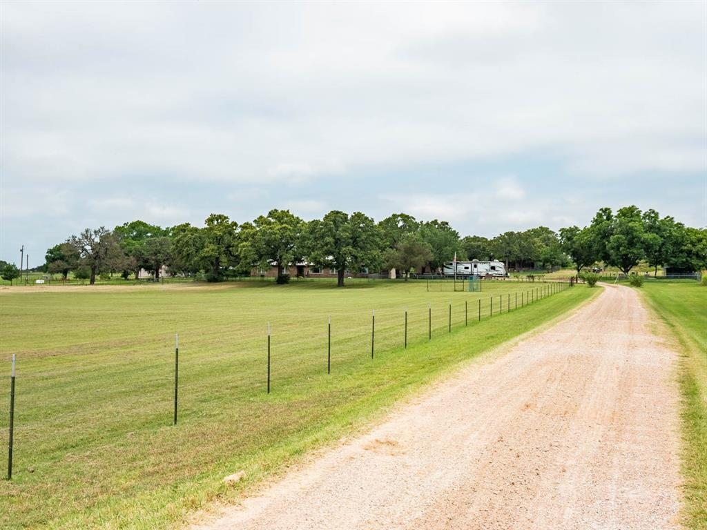 850 Highway 587  De Leon, Texas 76444 - acquisto real estate best relocation company in america katy mcgillen