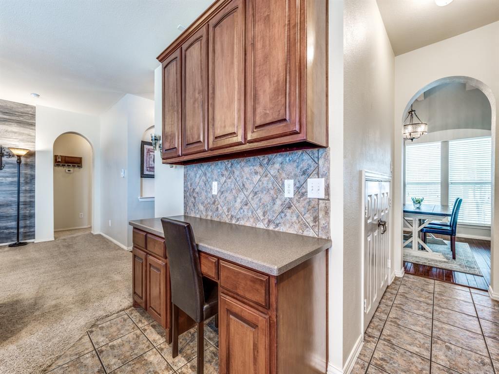 11314 Mansfield  Drive, Frisco, Texas 75035 - acquisto real estate best designer and realtor hannah ewing kind realtor