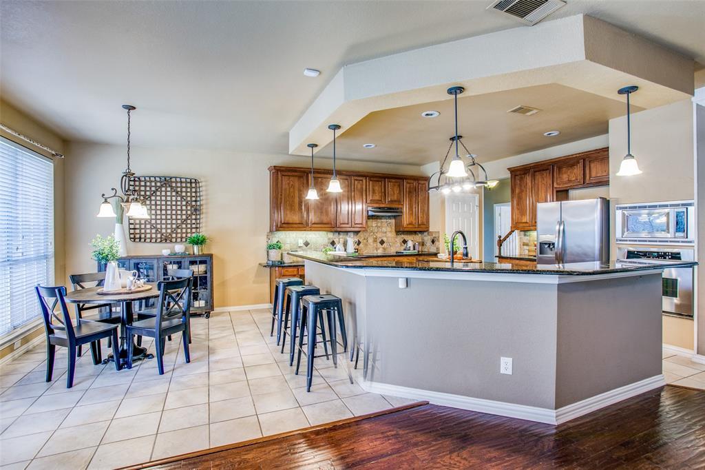 807 Olympic  Drive, Keller, Texas 76248 - acquisto real estate best celina realtor logan lawrence best dressed realtor