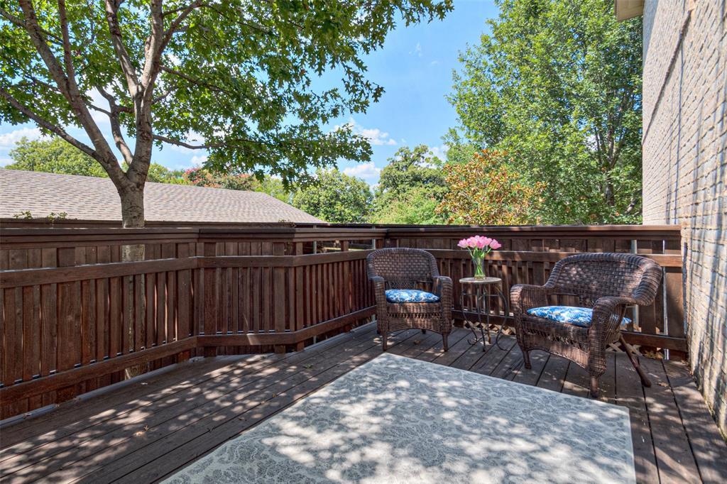 9780 Broken Bow  Road, Dallas, Texas 75238 - acquisto real estate best real estate company to work for
