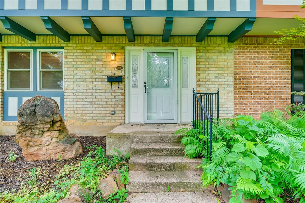 232 Westview  Terrace, Arlington, Texas 76013 - acquisto real estate best frisco real estate agent amy gasperini panther creek realtor