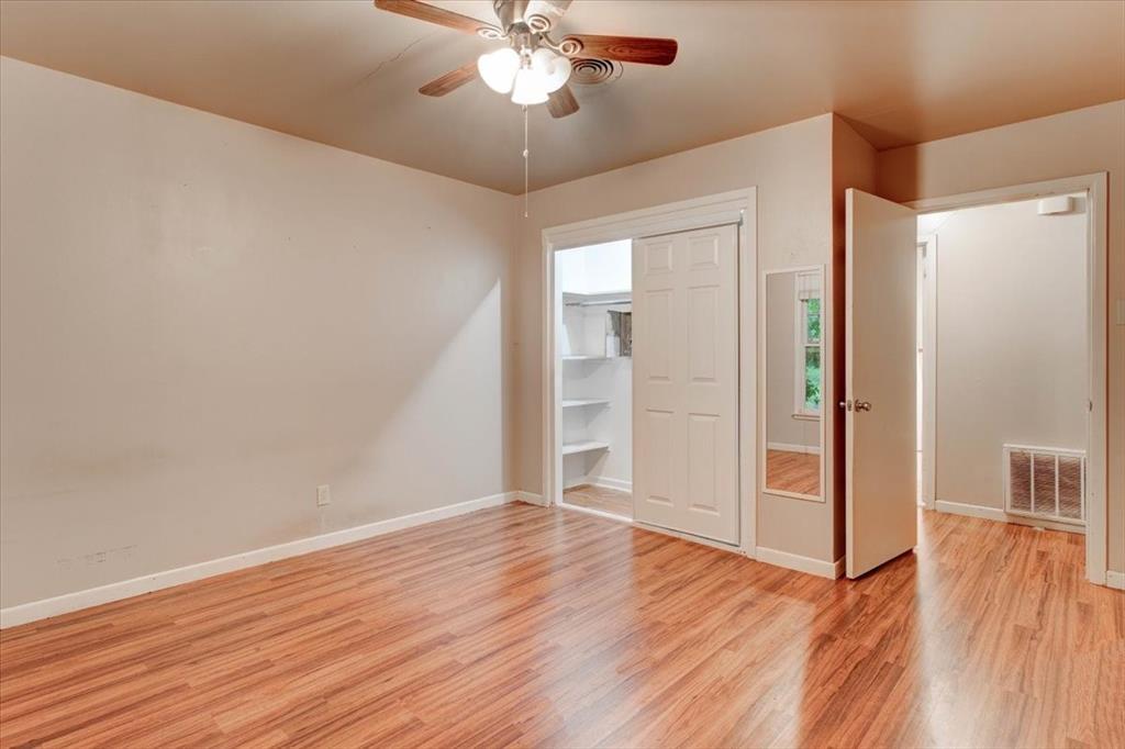 1508 Tulip  Drive, Arlington, Texas 76013 - acquisto real estate best highland park realtor amy gasperini fast real estate service