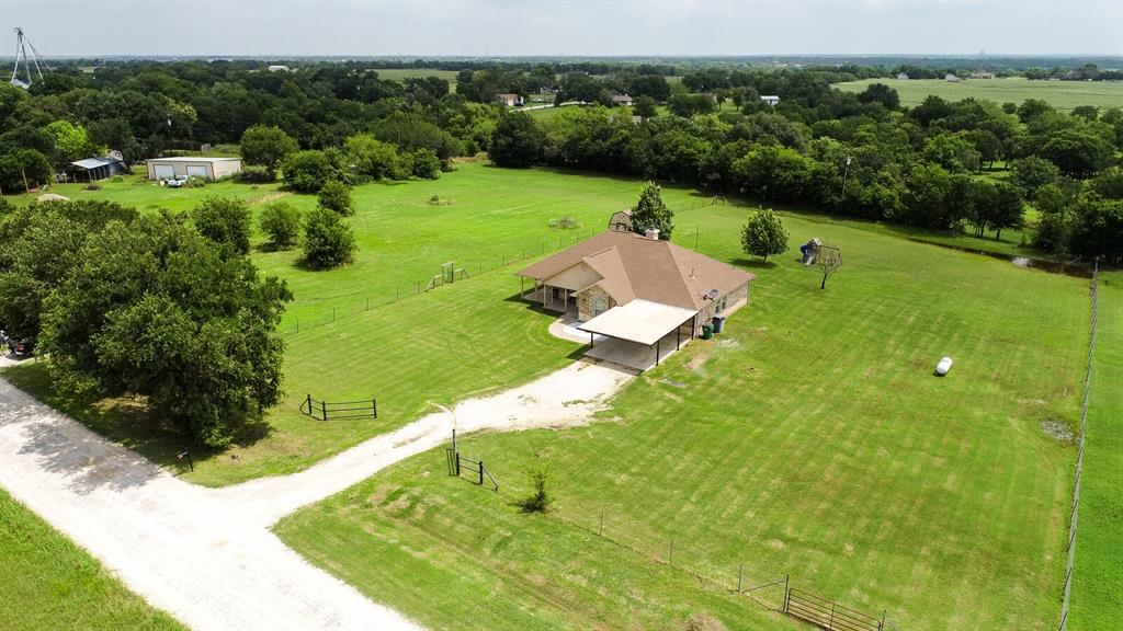 239 Richter  Road, Leroy, Texas 76654 - acquisto real estate best the colony realtor linda miller the bridges real estate