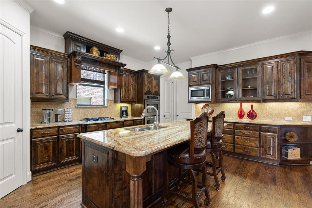 11150 Sugar Mill  Lane, Frisco, Texas 75033 - acquisto real estate best luxury buyers agent in texas shana acquisto inheritance realtor