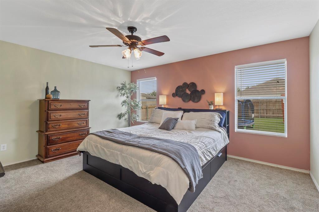 813 Rio Bravo  Drive, Fort Worth, Texas 76052 - acquisto real estate best luxury buyers agent in texas shana acquisto inheritance realtor