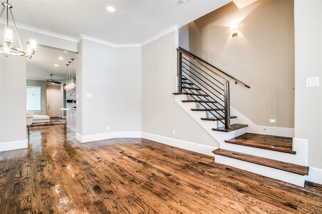 3439 Granada  Avenue, University Park, Texas 75205 - acquisto real estate best the colony realtor linda miller the bridges real estate